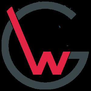 Ammattitaitoinen ja palveleva painotalosi - Waasa Graphics